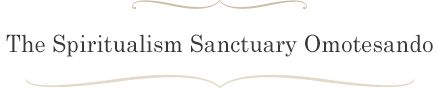 The Spiritualism Sanctuary