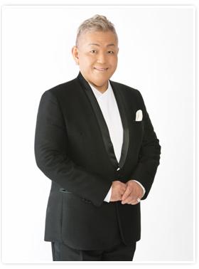 Hiroyuki Ehara